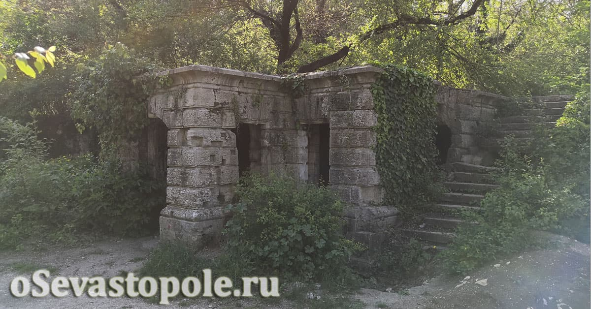 фото Максимовой дача